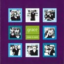 Hand in Hand (Remixes)/Grace