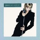 Not Over Yet (Remixes)/Grace