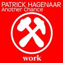 Another Chance/Patrick Hagenaar