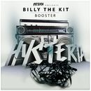 Booster/Billy The Kit