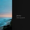 Poetry (Edit)/Robert Qwarforth