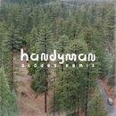 Handyman  (Glades Remix)/AWOLNATION