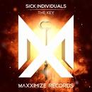 The Key/Sick Individuals