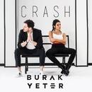 Crash/Burak Yeter