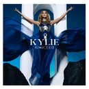 Better Than Today/Kylie Minogue