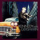Kennedy Meets Gershwin - Rhapsody in Claret & Blue/Nigel Kennedy