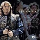 Verdi: Il trovatore/Antonio Pappano