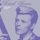 Look Back In Anger/David Bowie