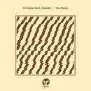The Music (feat. Celeda)/Hifi Sean