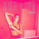 IDGAF (Remixes II)/Dua Lipa