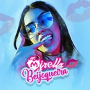 Beijoqueira/MC Mirella