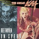 Beethoven Mosh (Beethoven's 5th Symphony In C Minor)/The Great Kat