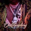 Outstanding (feat. 21 Savage)/SahBabii
