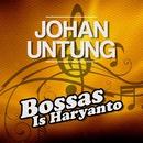 Bossas Is Haryanto/Johan Untung