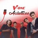 V-One Unplugged (Acústico)/V-One