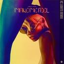 Make Me Feel (KC Lights Remix)/Janelle Monáe