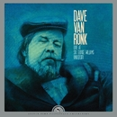 Live at Sir George Williams University (Remastered)/Dave Van Ronk