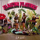 Floating Features/La Luz