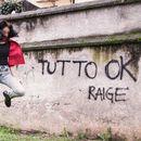 Tutto OK/Raige