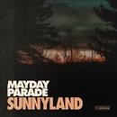 Never Sure/Mayday Parade