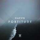 Fortitude/HAEVN