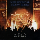 Mansion on the Hill (Live)/Neil Young & Crazy Horse