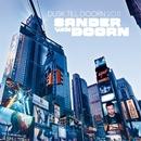 Dusk Till Doorn 2011 (Mixed by Sander van Doorn)/Sander van Doorn