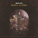 Black Chandelier (MTV Unplugged Live at Roundhouse, London)/Biffy Clyro