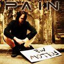 Follow Me/Pain