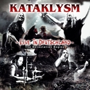 Live In Germany/Kataklysm