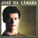 José Da Câmara/José da Câmara