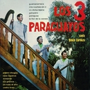 Guantanamera (2018 Remastered Version)/Los 3 Paraguayos