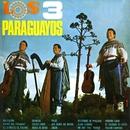 Malagueña (2018 Remaster)/Los 3 Paraguayos