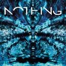 Nothing (Re-Release )/Meshuggah