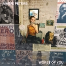 Worst of You/Maisie Peters