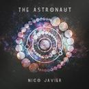 The Astronaut/Nico Javier