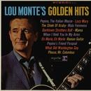 Lou Monte's Golden Hits/Lou Monte
