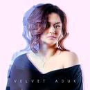 Velvet Aduk/Velvet Aduk