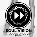 Loose Ends 2 (Magic)/Soul Vision
