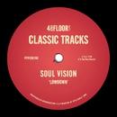 Lowdown/Soul Vision