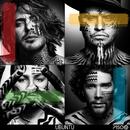 Adrenalina (feat. Maikel Delacalle)/Piso 21