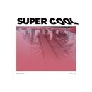 Super Cool (yetep Remix)/Prelow