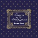 Return of the Frog Queen (Expanded Edition)/Jeremy Enigk