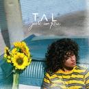 War (feat. Wyclef Jean)/TAL