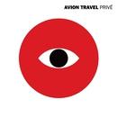 Come si canta una domanda/Avion Travel