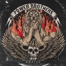 777 (Power Brothers)/GeeGun