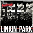 In the End (Live from iTunes Festival, London, 2011)/LINKIN PARK