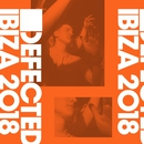 Defected Ibiza 2018/Sam Divine