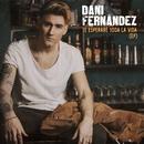 Te esperaré toda la vida (EP)/Dani Fernández