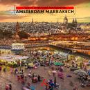 Amsterdam Marrakech (feat. Ahmed Chawki, Soufiane Eddyani & Brahim Darri)/Ali B